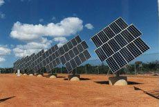 SolarArrayKalbarri